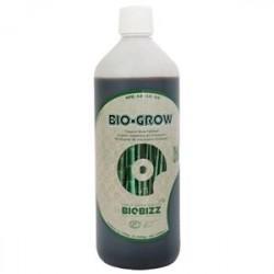 BIOBIZZ BIO-GROW    500ML