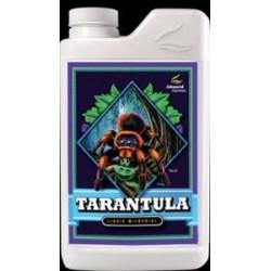 TARANTULA LIQUID 1 L