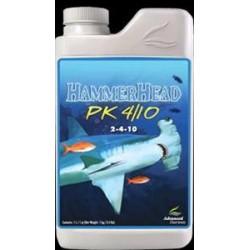 HAMMERHEAD PK 4-10 1L