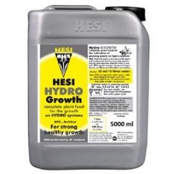 HESI HYDRO GROWTH  5L