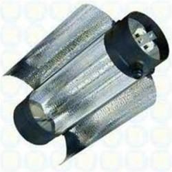 COOL-TUBE PK 125X490 -  400/600W