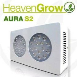 LED AURA S2 Agro