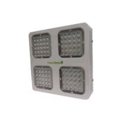 LAMPADA LED PULSAR 4