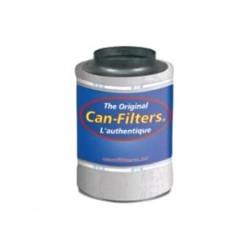 FILTRO ODORI CAN FILTER 350 - 900m³/h
