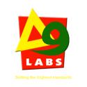 Delta-9 Labs