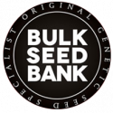Bulkseed Bank