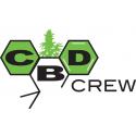 CBD-Crew Seeds