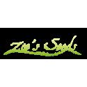 Zoe's Seeds